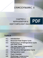 Ch4+-+Refrigeration+Systems.ppt