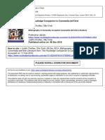 RoutledgeHandbooks-9781315750842-chapter54