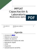 Mediciones_ópticas_1