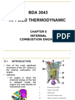 Ch5+-+Internal+Combustion+Engines