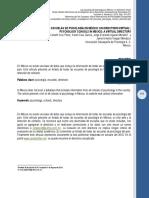 109 Escuelas Psicologia Mexico Directorio (2)