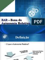Zona de Autonomia Relativa