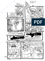 raft comic pt  1