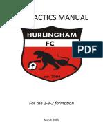 HFC 2-3-2