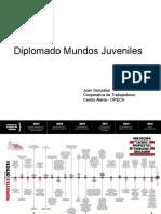diplomado mundos juveniles 2015.pptx