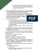 Evaluación en línea-3
