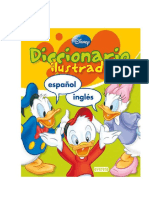 Trabajo Final Diccionario