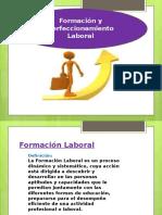 diapositivas-de-rr.hh....exposicion.pptx