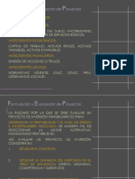 Formulacion Evaluacion Proyectos 02-10-2012