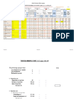 Bldg Rates 72-73