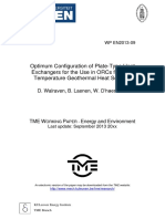 Optimum Configuration of Plate-Type Heat.pdf