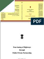 11-Four_lane manual.pdf