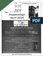 happenings 2016-4.pdf