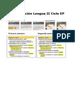 Programación desdoble terceroEP.pdf