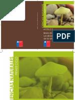 celula_unidad_funcional_de_los_seres_vivos 2x1.pdf