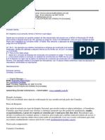 Aplicação Alíquota Interna ICMS MT Venda p.contrutora - Contadez