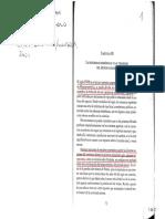 Barsky, O., Gelman, J., Historia Del Agro Argentino. Desde La Conquista Hasta Fines Del Siglo XX