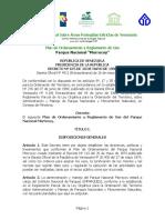 INPARQUES ()))))))PLAN DE ORDENACION PARQUE MORROCOY()))))).pdf
