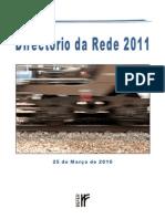 Directorio_da_Rede_2011
