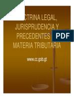 INCONSTITUCIONALIDAD.PDF