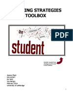plant- exceptional learners toolbox