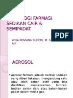 Aerosol