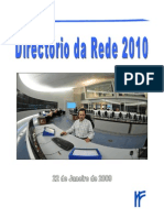 Directorio_da_Rede_2010
