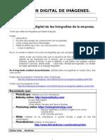 8_Edición digital