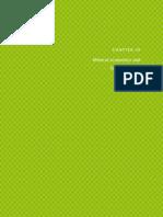 14IMPC_C20 - Mineral economics and human capital.pdf