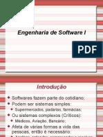 1. EngSoftware
