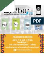 FILBo_Humanidades