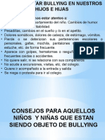 APOYO DEL PAPA.pptx