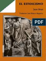 242918145-BRUN-El-Estoicismo-pdf.pdf