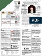 OMSM 4-03-16 Spanish.pdf