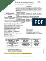 LISTA DE ÚTILES ESCOLARES 5to.pdf