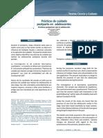 Dialnet-PracticasDeCuidadoPostpartoEnAdolescentes-3717159