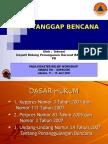 009-11JUN-MPATE TE12-BAKORNAS Brief.ppt