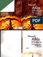 Atlas de l'Histoire de l'Europe et du monde (2).pdf