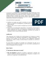 plandeemergencia-121024144639-phpapp02.doc