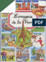 L_39_imagerie_de_la_France.pdf