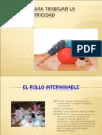 juegospsicomotricidadinfantil-110323051106-phpapp02