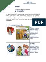 Projeto Fanzine.pdf
