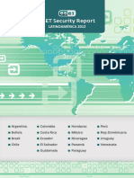 Eset Security Report Latam 2012 120529080744 Phpapp02