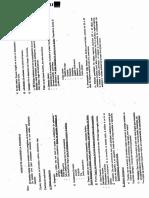 46413279-romano+esquema+IIa.pdf