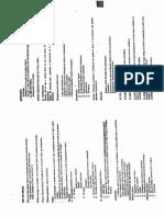 46413281-romano+esquemaIIb.pdf