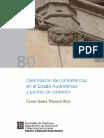 12467_IEA80_Delimitacion de Las Competenc Autonomics_PDF