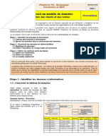 00-intro-exercice-sgbdr.pdf