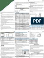 InoTouch Series HMI User Manual.pdf