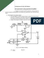 BEC Expt 06 WaveformGenerators