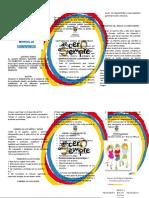 manual convivencia folleto HI 2016.docx